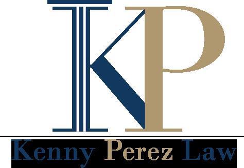 Kenny Perez Law