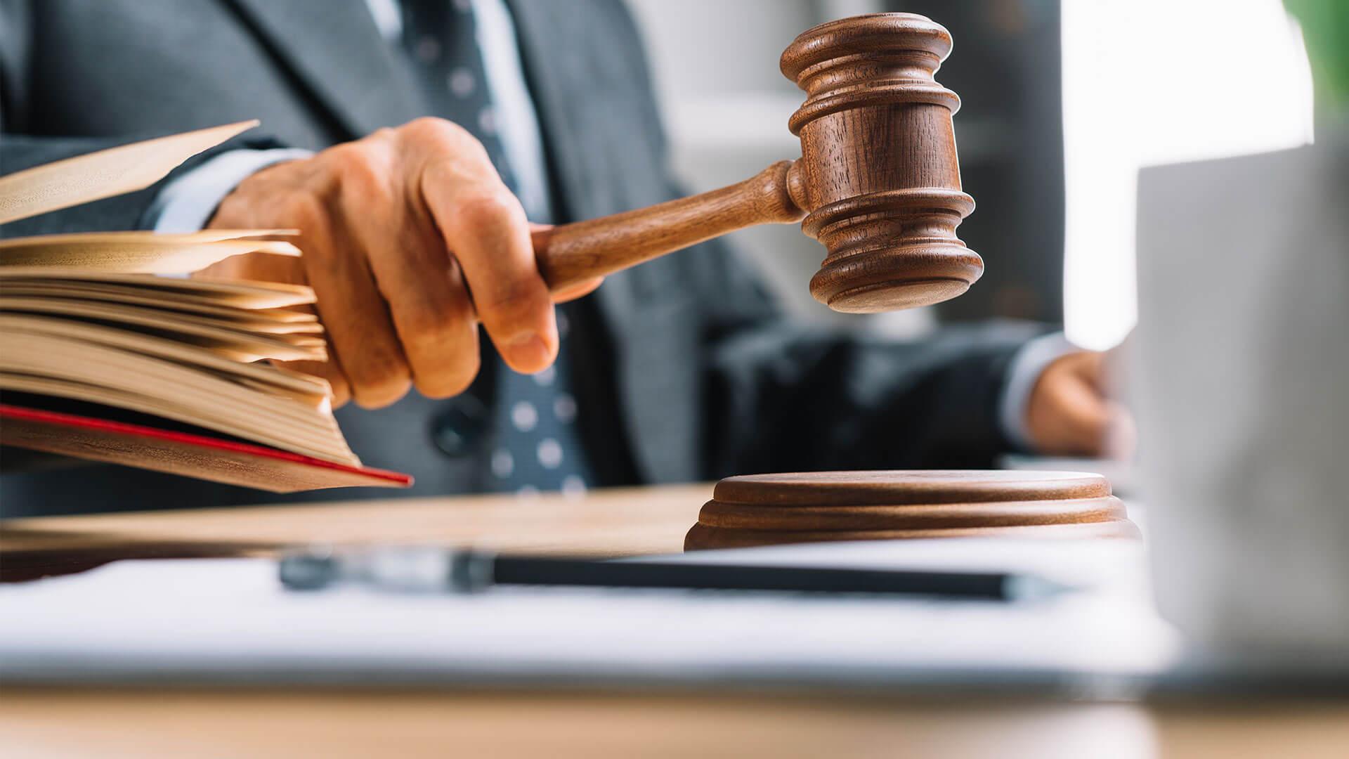 Brownsville Personal injury attorneys