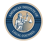 Best Law Firm in Brownsville Texas