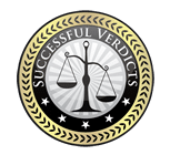 best lawyers in Brownsville Texas