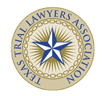 Brownsville Wrongful Death Lawyer