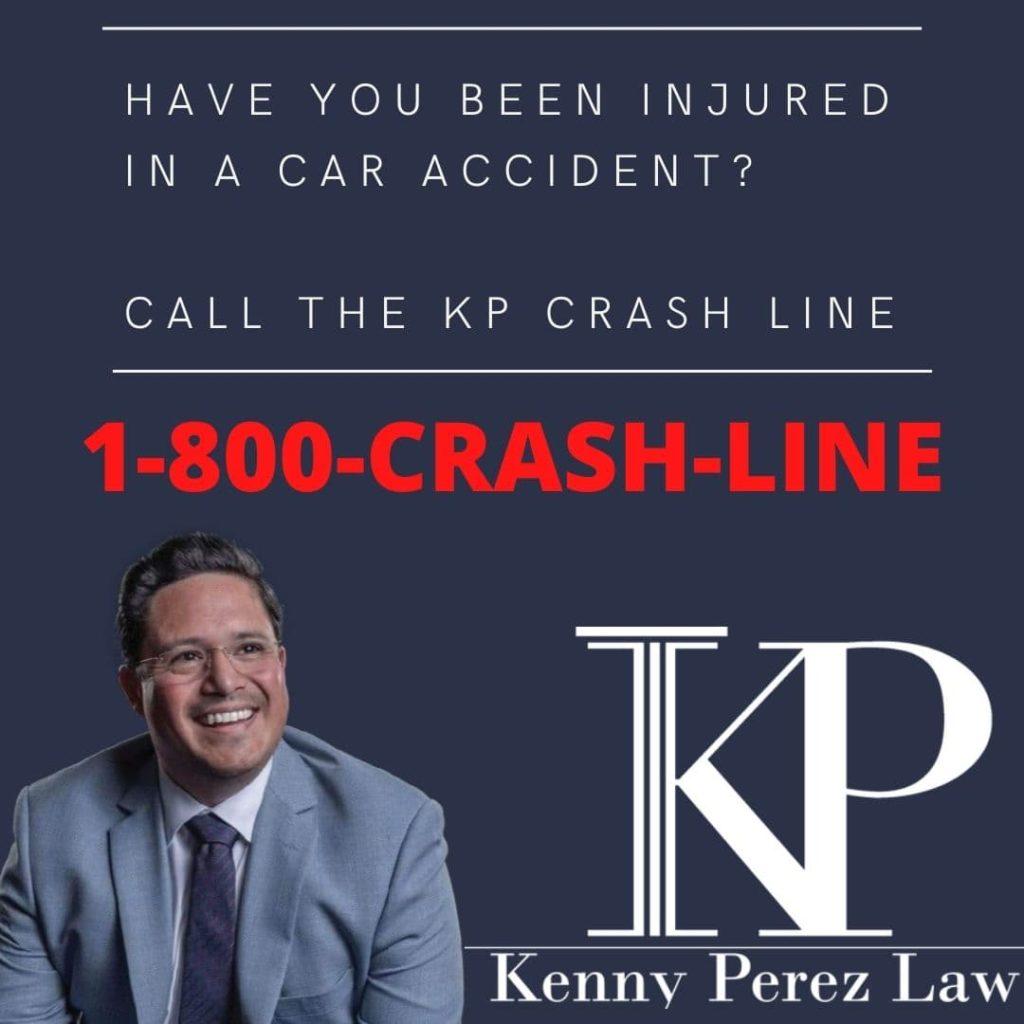 Brownsville Auto Accident Attorneys