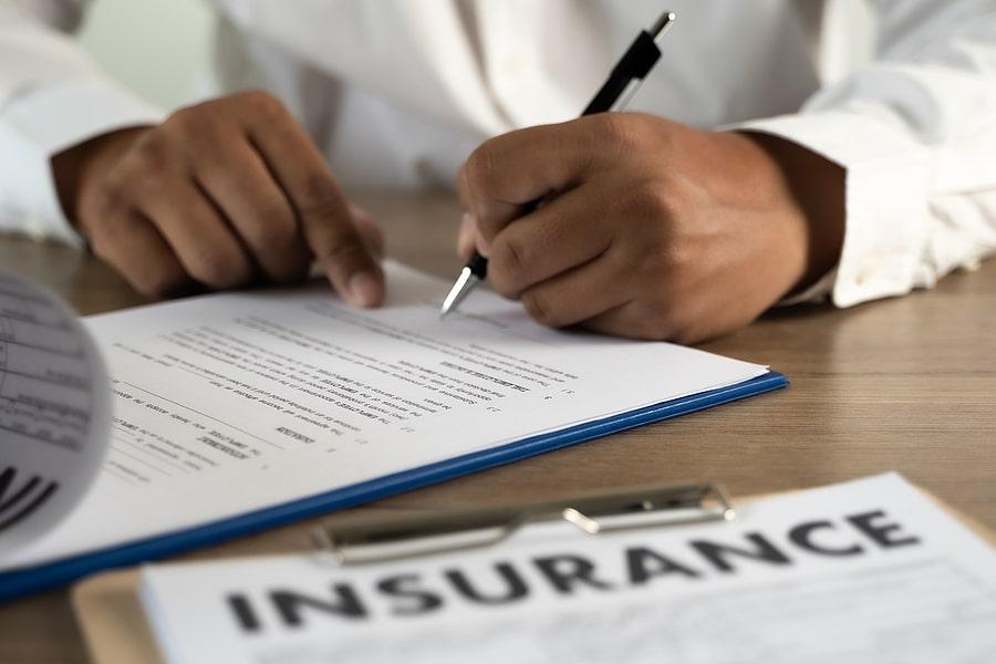 Do Insurance Adjusters Lie