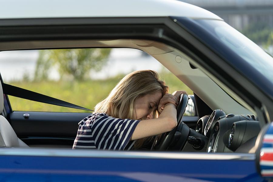 Brownsville Car Crash Lawyer