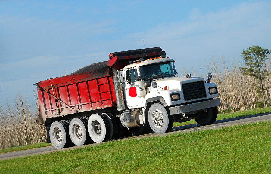 Brownsville Truck Accident Lawyer