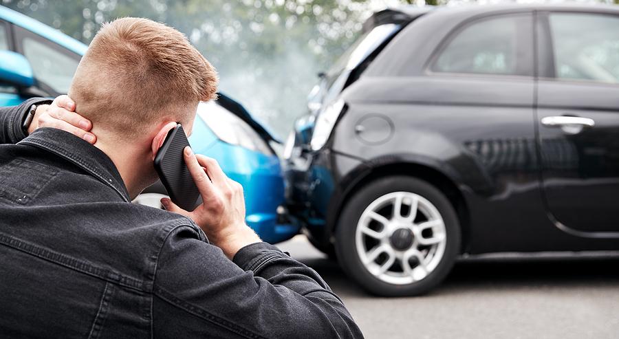 Brownsville Auto Accident Attorney